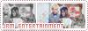 JRM Entertainment